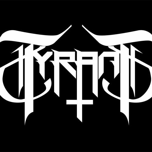 tyrantcanada's avatar