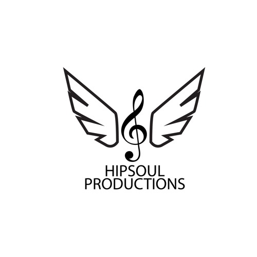 HipSoul Productions's avatar