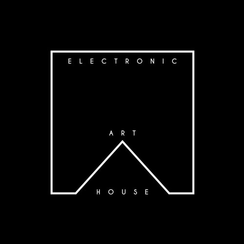 Electronic Art House's avatar