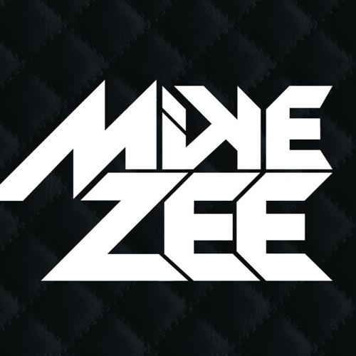DjMikeZee's avatar