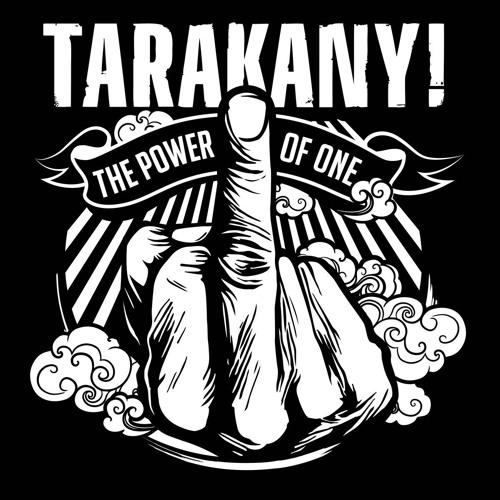 Tarakany!'s avatar