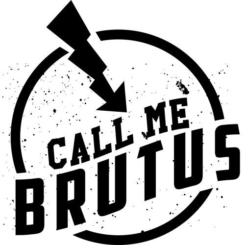 Call me Brutus's avatar