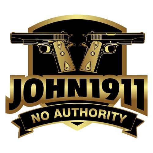 John1911.com's avatar