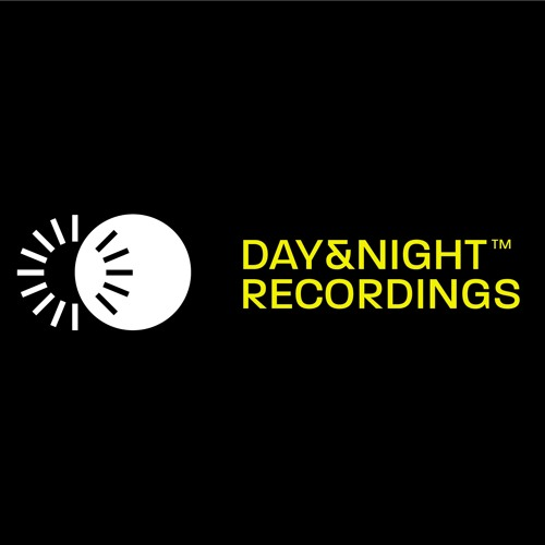 Day&Night Recordings's avatar