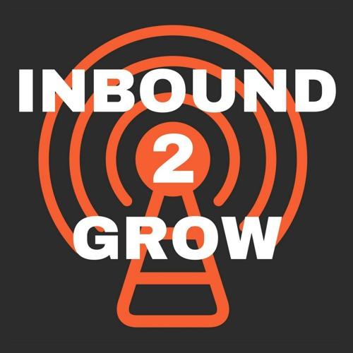 Inbound2Grow's avatar