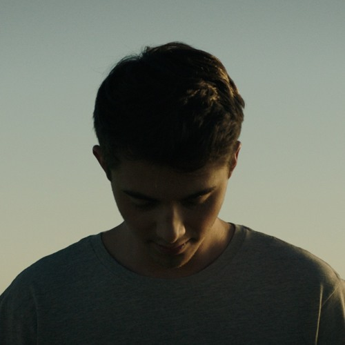 Greyson Chance's avatar