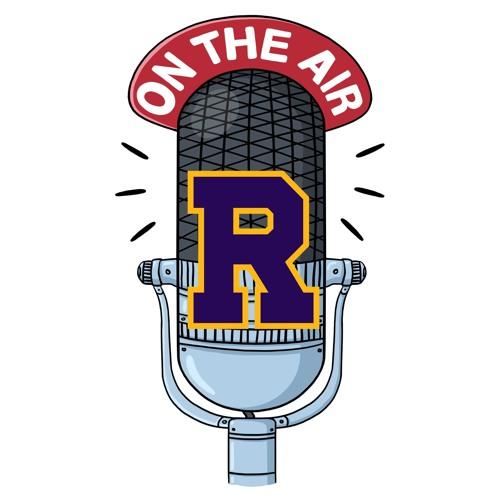 Archbishop Riordan Athletics Podcasts's avatar