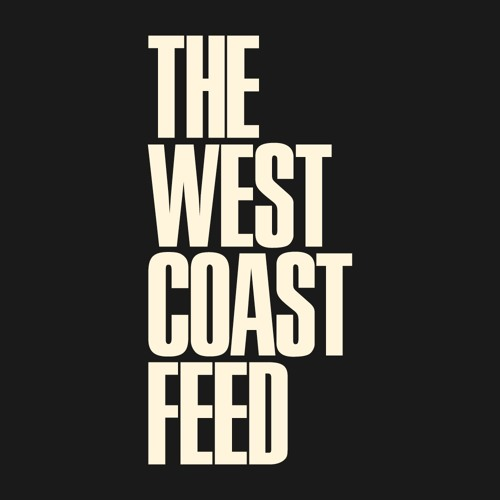 The West Coast Feed's avatar