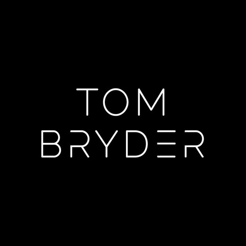 Tom Bryder's avatar