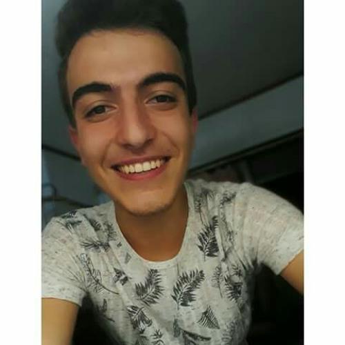 al_hmoush's avatar