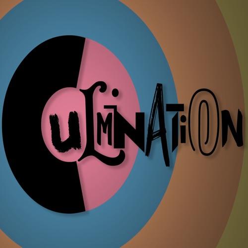 Culmination & Co.'s avatar