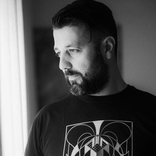 John Valasis's avatar