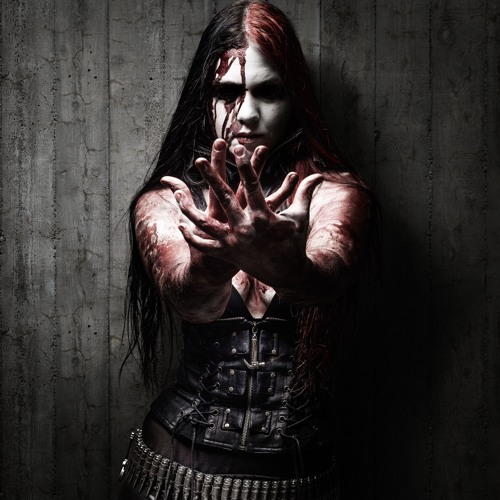 Nekrodelirium's avatar