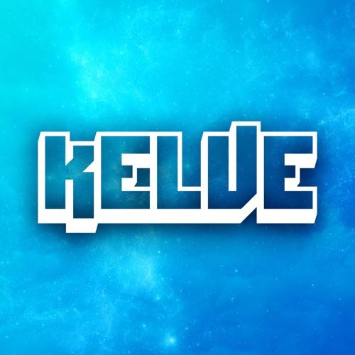KELVE's avatar