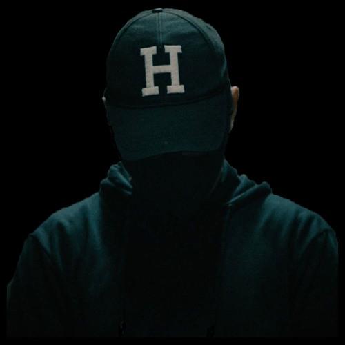 MASHI's avatar