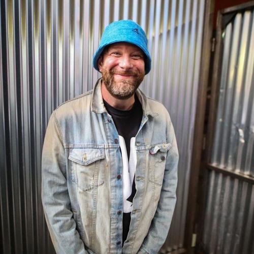 Sean Watson's avatar