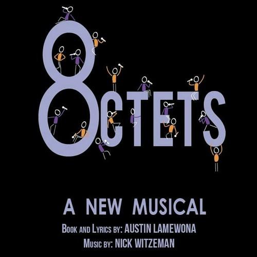 Octets: A New Musical's avatar