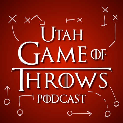 Utah Game of Throws's avatar
