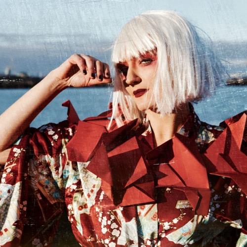 Dorota Konchevska's avatar