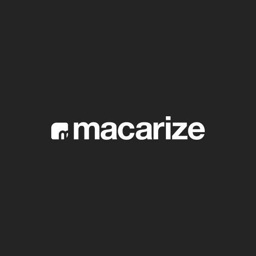 Macarize's avatar