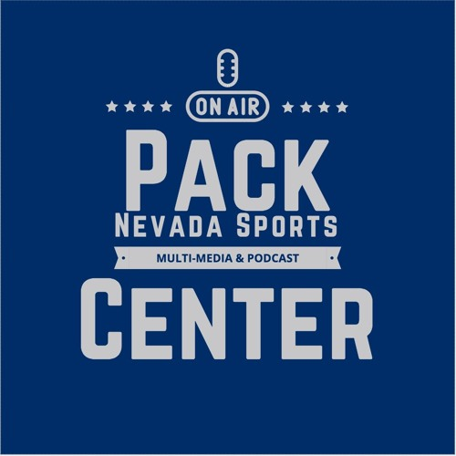 Pack Center's avatar