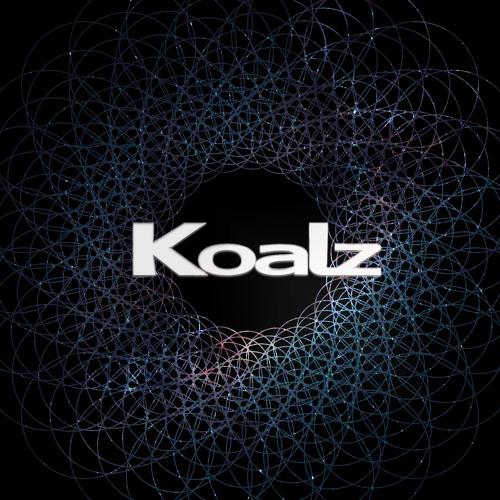 Koalz's avatar