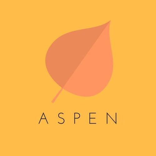 Aspen's avatar