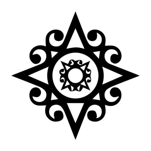 CLASICA VICTORIA's avatar
