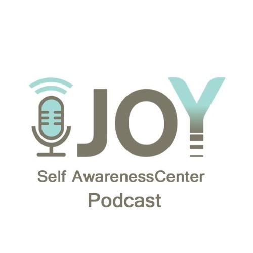 JOY Self Awareness Center's avatar