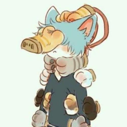 Motomiamo's avatar