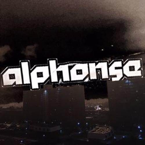 alphonse's avatar