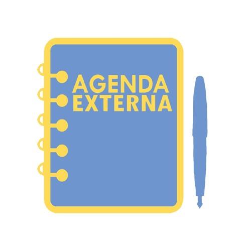 Agenda Externa's avatar