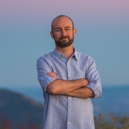 Justin Ehrlich's avatar