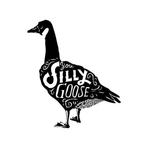Silly Goose's avatar