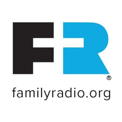 Family Radio - Issues Programming's avatar