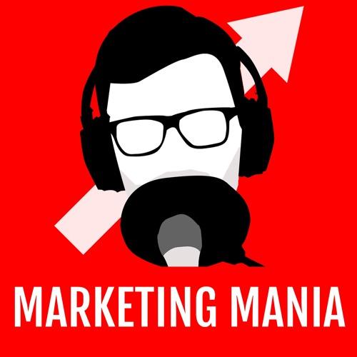 Marketing Mania's avatar