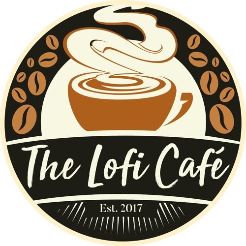 The Lofi Café's avatar