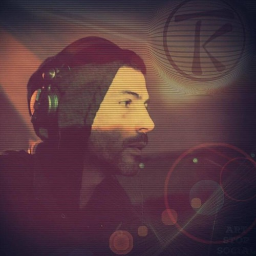 Armando Kroma's avatar