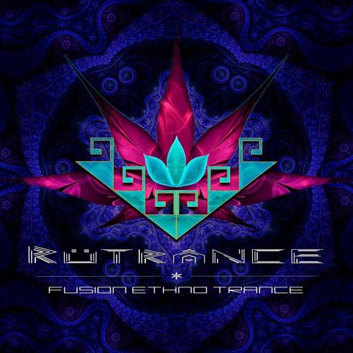 RÜTRANCE's avatar