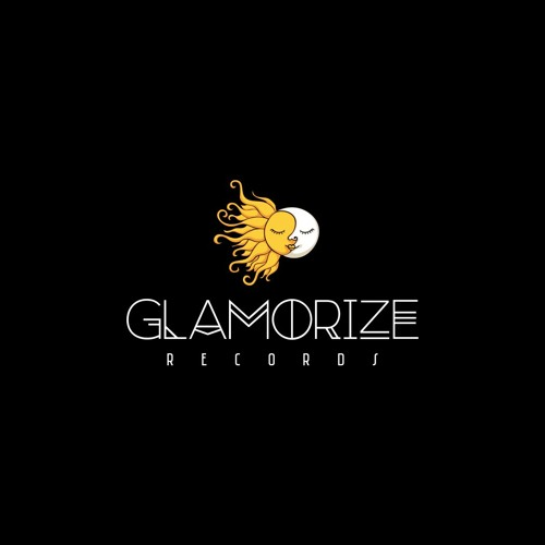 Glamorize Records's avatar