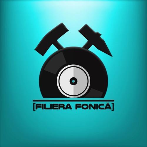 Filiera Fonica's avatar