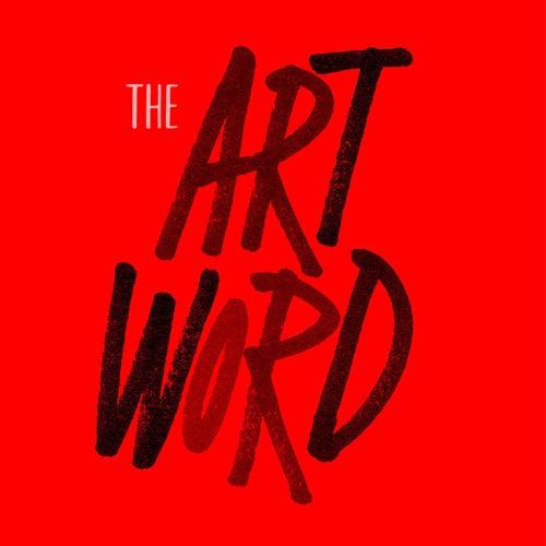 The Artword Podcast's avatar