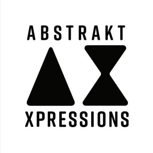 AbstraktXpressions's avatar