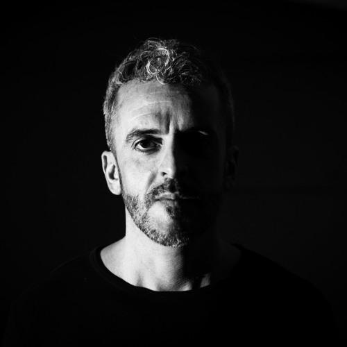 Joseph Mancino's avatar