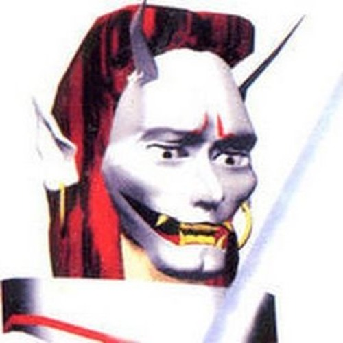 timewalk's avatar