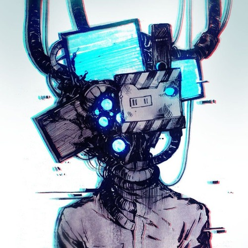 Андей's avatar