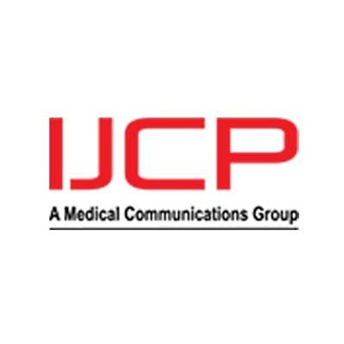 IJCP Group's avatar