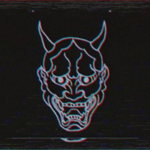 LVXIF3R's avatar