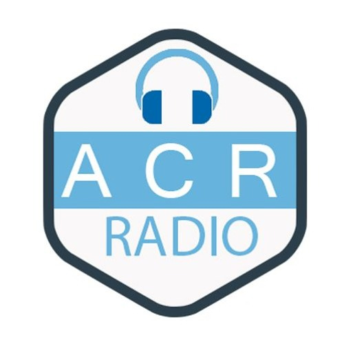 ACR Digital's avatar