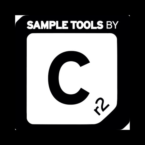 Sample Tools By Cr2's avatar